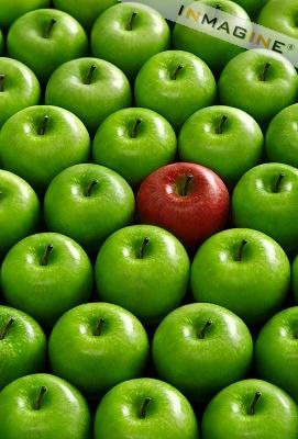 c-0f-1-pix-apple-group-3.jpg