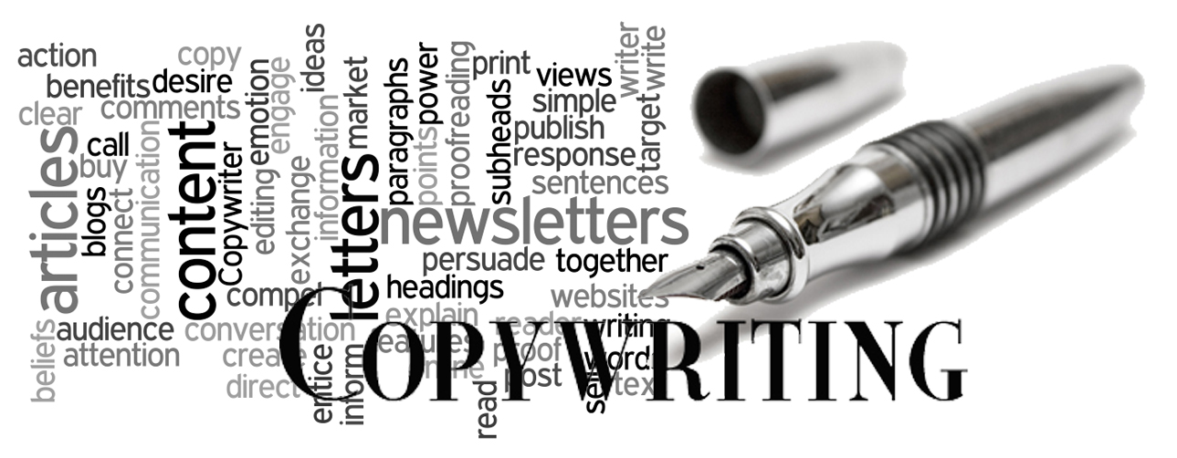 copywriting services Copywriting services when you need copywriting services and want to hire a copywriter, you'll want to work with wai we have access to a nationwide network of more than 25,000 skilled writers who know how to craft copy that sells.
