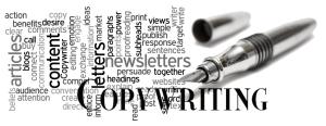 Copywriting Services-2