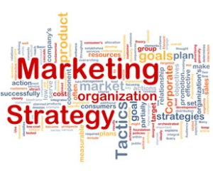 Marketing Graphic-2