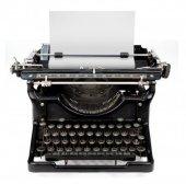 Typewriter-1A