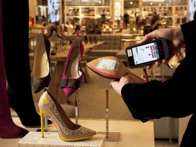Retail Customer-2