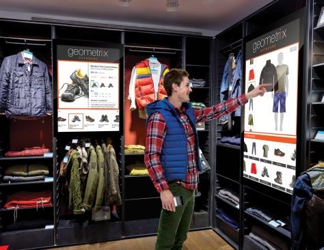Retail Customer-5