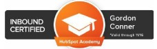 Hubspot Certified-page0001