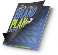Brand Plan-2