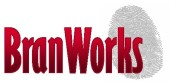 BW-Logo-10-21-15-C-page0001