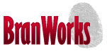 BW Logo-Transparant