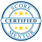 CertifiedMentorBadge