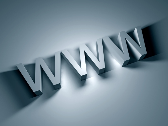 Internet Marketing-1