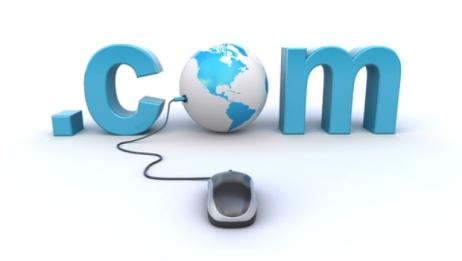 Internet Marketing-5