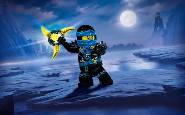 Lego-9