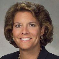 Anne Richardson-Internet Marketing