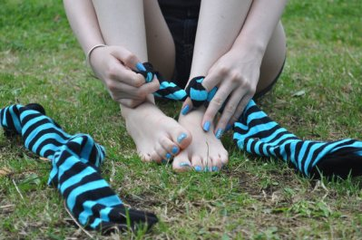 Socks Off-8