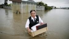 Fed Ex Flood-6