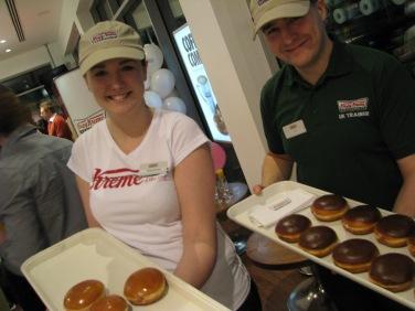 Krispy Kreme-1