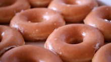 Krispy Kreme-7