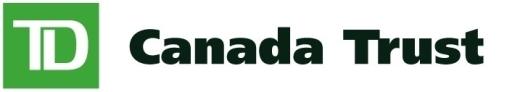 Canad Trust Logo